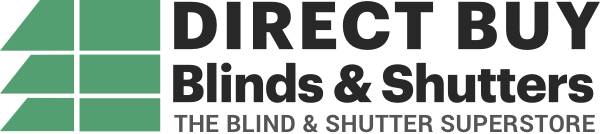 Direct Buy Blinds