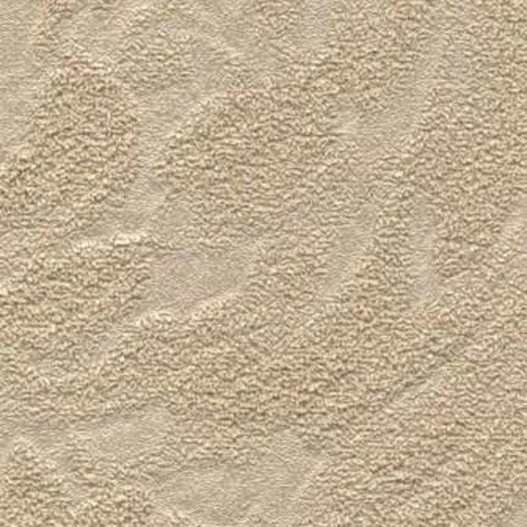 Sonoma S Sand
