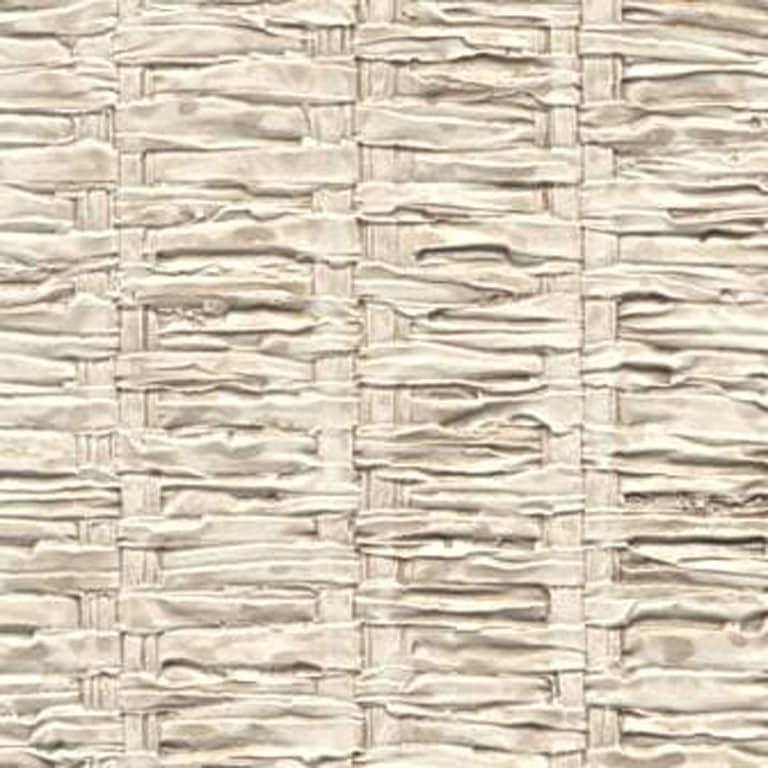 Tahoe Linen