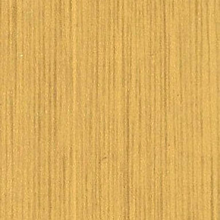 Smooth Grain Faux Wood Classic Vertical Blind From Direct