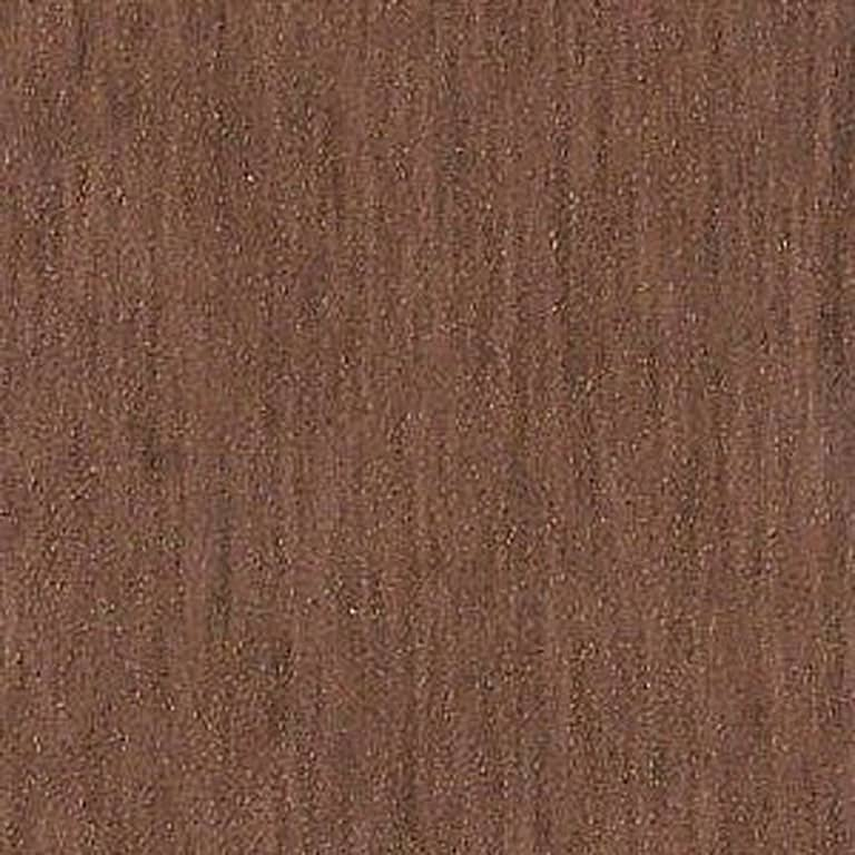 Sm Grain Chestnut
