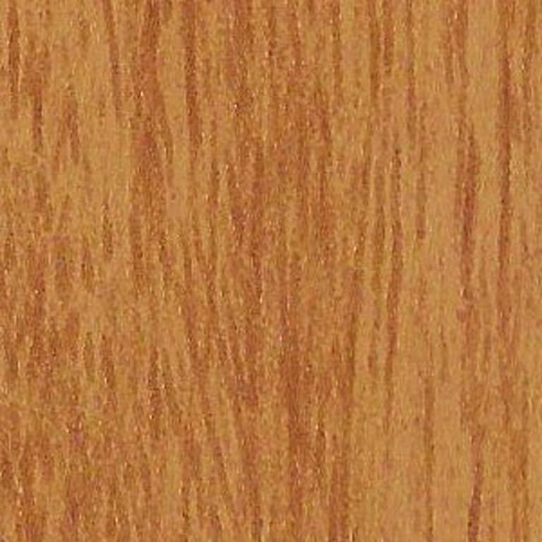Sm Grain Maple