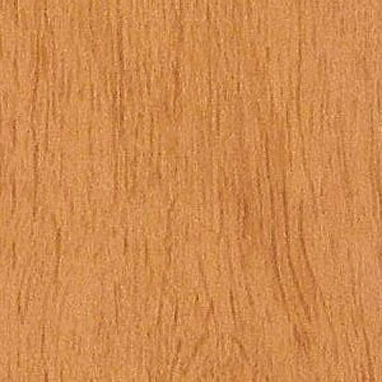 Sm Grain Oak