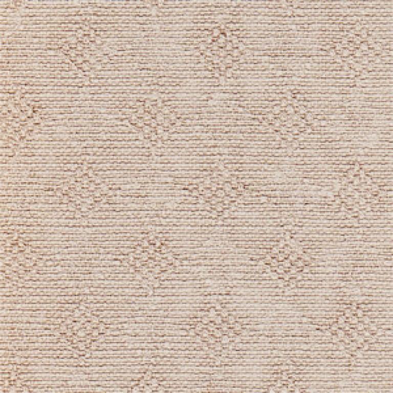 Savannah Sandstone Beige