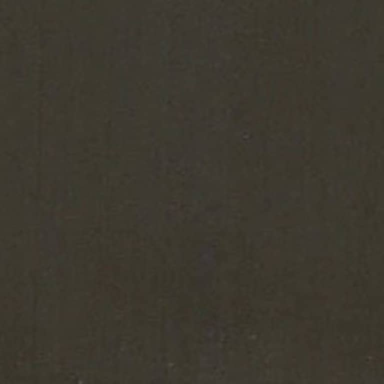 Sm Grain Walnut