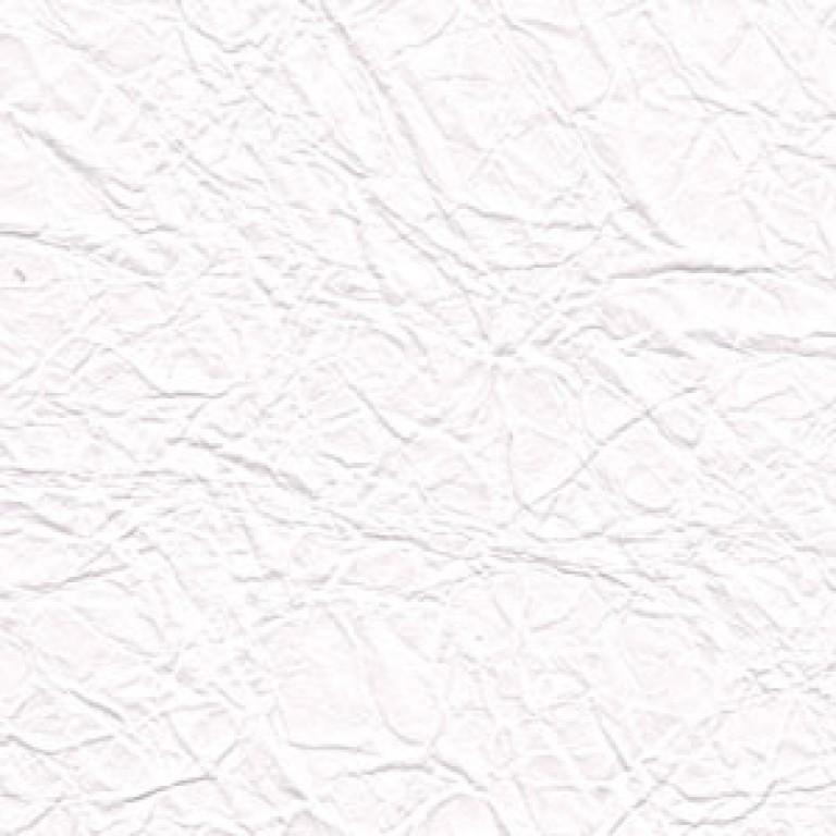 Woodbridge Brite White