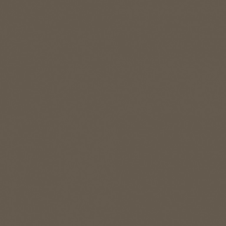 Brown Gray