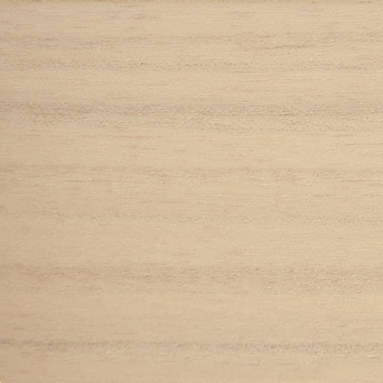 Limed White