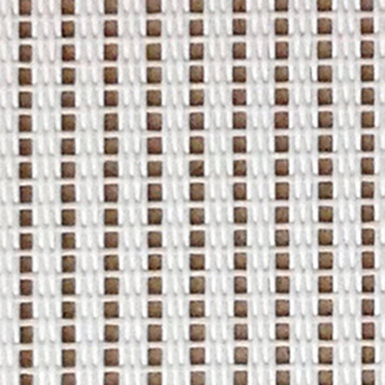 White Linen 14