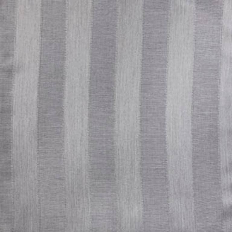 Stripe Grey Smoke