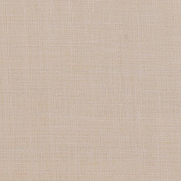 Linen Rye
