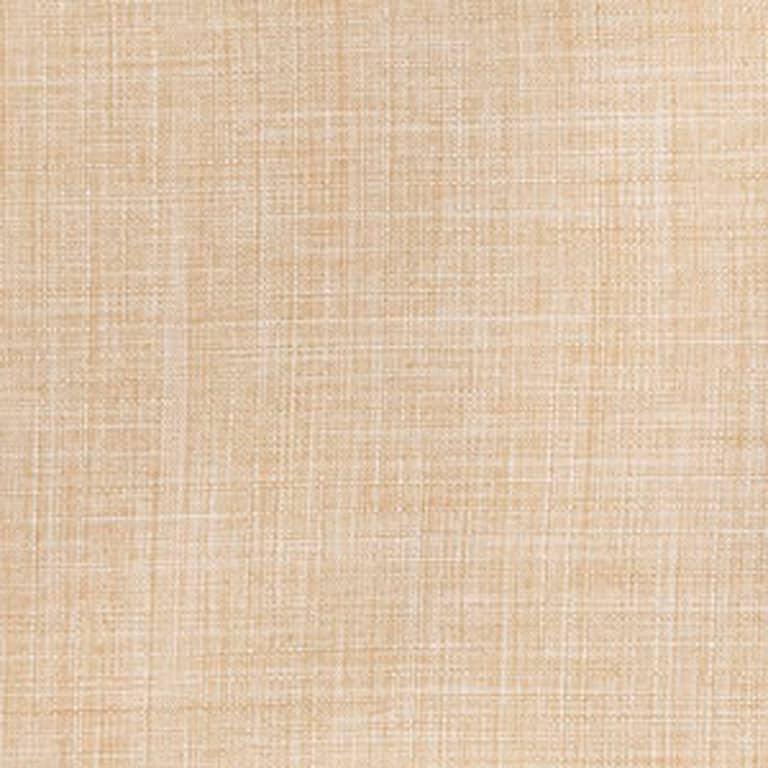 Linen Putty