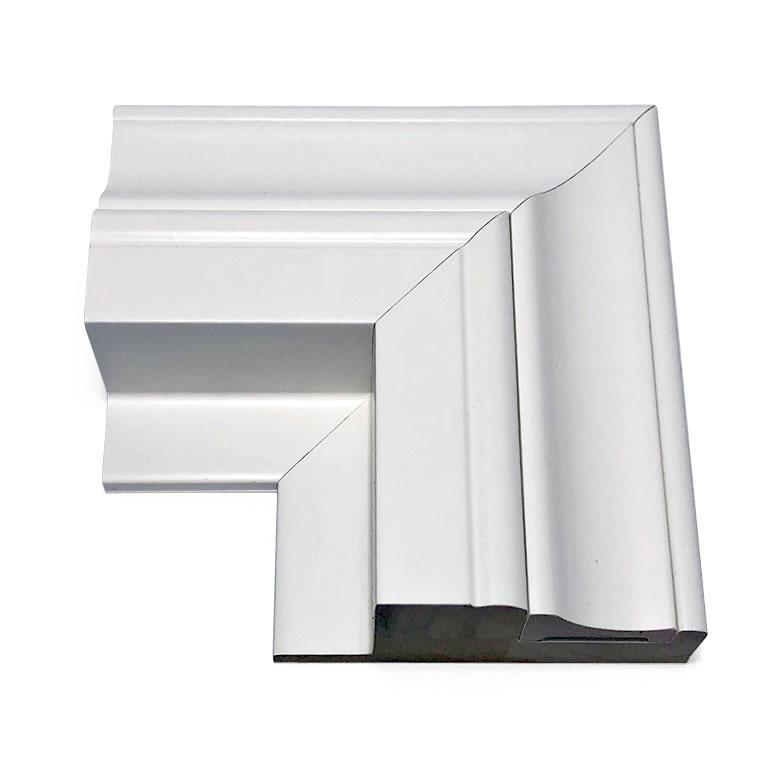 "2"" Decorative Frame"