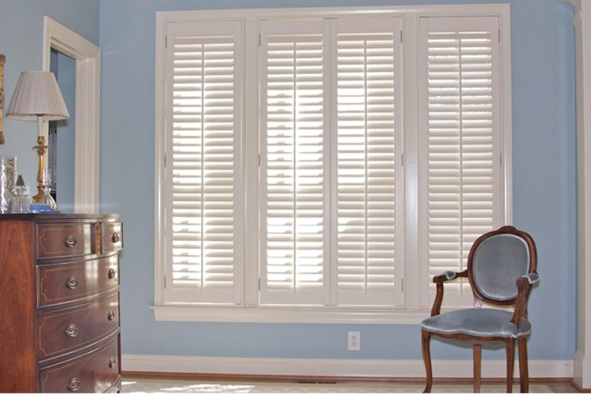Cottage 1 7 8 Wood Shutter From Direct Buy Blinds