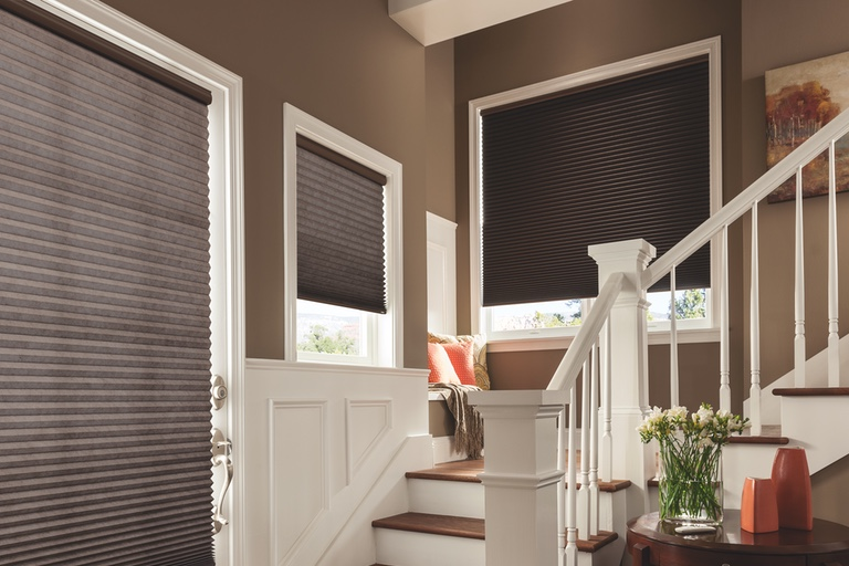 Direct Buy Blinds Superstore
