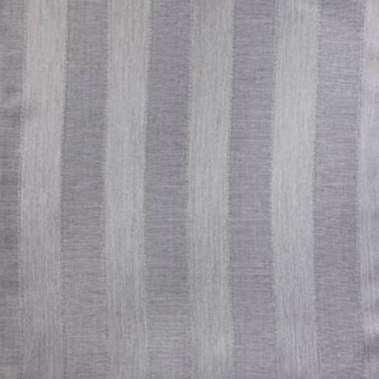 Stripe Grey Smoke